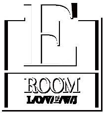 room_e