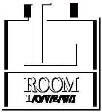 room_l