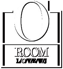 room_o