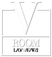 room_v